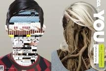 design / design inspiration and envy / by Kyle Locke