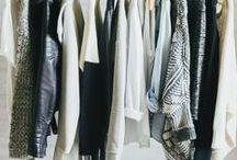 garment inspirations.