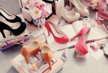 Fashion / by Miss Niki