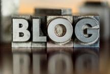 Social Media Blog / by ZipMinis Freelance Writing