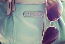 Clothing - Handbags