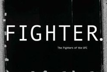 """RK """"FIGHTER"""" / Inspired by Reed Krakoff's 2008 book """"FIGHTER"""" and his interest in the UFC, this spring we're introducing the Fighter inspired accessories including handbags and shoes.   / by Reed Krakoff"""