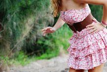 Clothing - Dresses