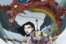 DISNEY : Mulan
