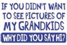 GRANDblessings
