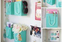 House - Beauty Room