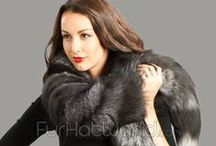 Winter Sale Items / Here are some featured winter sales items. / by Fur Hat World