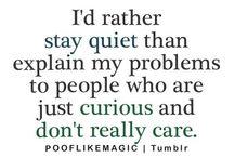 Introvert Life