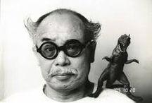 ph. Nobuyoshi Araki