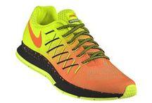 Nike / accesorios ,zapatos ,bolsas etc