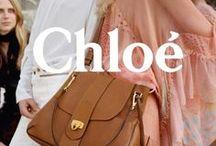 handbag campaigns