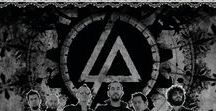 Linkin Park the best