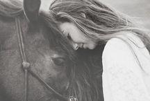 Συναισθήματα / Give up your feelings in night ... let her give you back your stronger feelings..