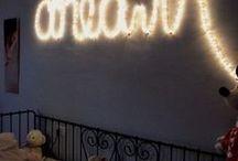 Decorações & Cia / Diy, decoração de quarto, sala, cozinha, enfeites da casa...
