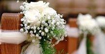 Svatba-Wedding / Vše krásné,lahodící oku!