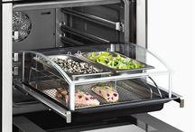 12.001 Кухни технологии