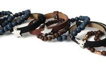 Armbanden / Stoere armbanden voor jongens en meisjes