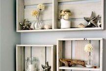 Home Interior Design / Interiors and design for indoor