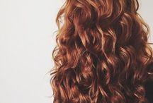 ch//: hermione granger
