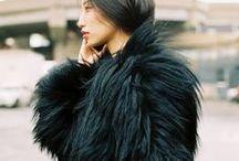Fashion Foreplay / by Lara Ritch