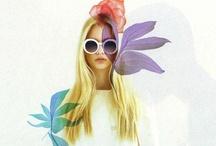My Style / by Mary Kay Zolezzi