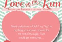 Romance , valentine's day / by Shining Star