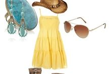 Love this Look - My Polyvore Creations