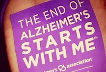 Advocacy / The Alzheimer's Association Colorado Chapter invites you to become an #Alzheimer advocate. Join us and speak up for the needs and rights of people with Alzheimer's disease and their families.