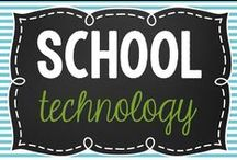 School- Technology