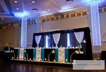 Our Weddings & Events / Be inspired by our weddings and events and learn what Madeline's Weddings & Events can do for YOU!