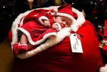 Christmas Ideas❄️⛄️❄️ / Christmas Ideas / by 🌸Alana🎀 Ellis