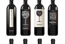 Wine / Le vin dans tous ses états  +(Follow my new board about Bar : https://www.pinterest.com/decositter/barrestaurants/)
