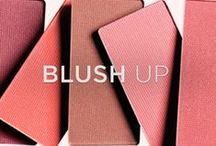 New Revlon Products / Here we will share the latest and greatest products available from Revlon.