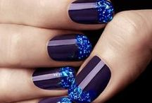 Nails / Nails are the jewels of your hands. Embrace rich colours, beautiful designs and longlasting results with Revlon.