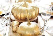 Thanksgiving / Thanksgiving / by 🌸Alana🎀 Ellis