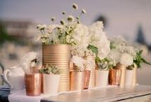 Spring Fever / All things SPRING. Fashion, weather, flowers, recipes, decor!