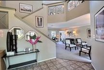 Fifth Avenue- SA, TX / Located at 11530 Vance Jackson Rd, San Antonio, TX. Phone #: (210) 691-1992. Enjoy our sparkling swimming pool with waterscape features & deck, tennis courts, beautifully landscaped grounds, vaulted ceilings, spacious walk-in closets & more! Enjoy San Antonio's highest-end retail, dining & entertainment while being located only minutes away from shopping. @FifthAvenueApts www.facebook.com/FifthAvenueApartmentsTX/