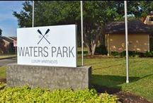 Hayden Properties Haydenproperty On Pinterest