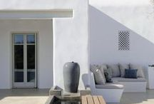 Maisons de vacances/holidays / Ibiza, Majorque...