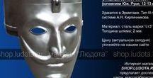 "ARMOR SALE / Showcase our online store medieval goods http://shop.ludota.ru/. We are located in Russia, our prices are very competitive, and armor - a historically accurate and reliable. Because it is made Russian!)))) _______________________________________________________________________________ Витрина нашего интернет-магазина средневековых товаров ""Людота"" http://shop.ludota.ru/. Мы находимся в России, наши цены очень выгодные, а доспехи - исторически точны и надежны. Потому что это сделали русские!))))"