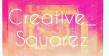 Creative_Squares open for Collaboration! / Welcome to Creative Squares a handmade small business support group. A place to share, learn, and grow together. To get added to our board please send us a message with your pinterest link and we will add you. (roocatiedye) (artcentricdesign)