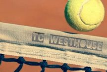 TC Westhouse / Tennis Club de Westhouse