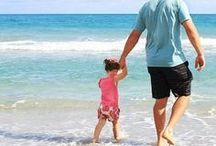 Child Friendly Holidays / Family Friendly Things to do and places to stay courtesy of Speedybooker.com