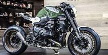 zx-moto