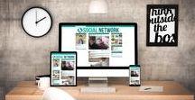 Daymond John Business Blogs