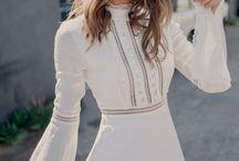 Prom Dress | Платье на выпускной