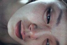 Tristeza, melancolía, mal de amores