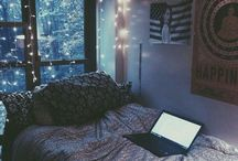 dream bedroom ✿