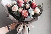 flowers ✿