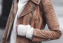 winter fashion ✿